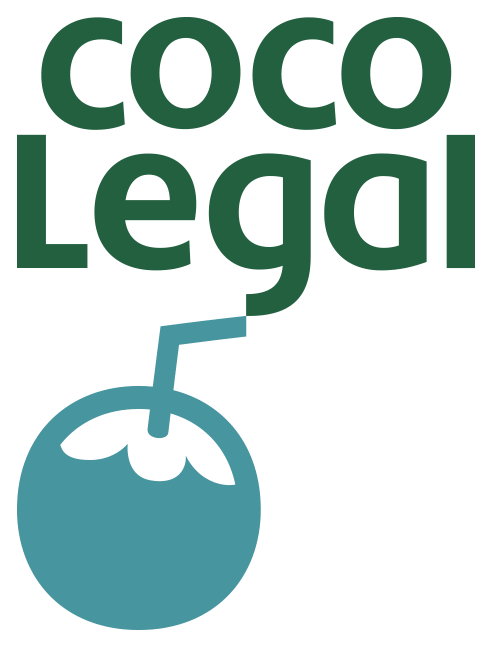 Coco Legal
